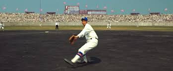 Artikel Hebat Dengan Banyak Wawasan Tentang Baseball