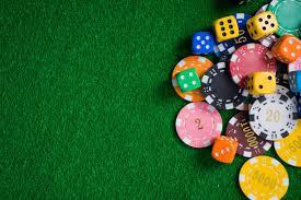 Tanpa Pertimbangan Dari Pecinta Poker Ahli Ini, Jutaan Rupiah Bisa Ludes Seketika