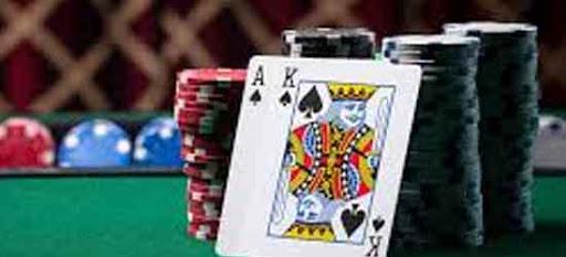 Keseruan Game Poker Bagi Poker Pemula Dibanding Game Lainnya
