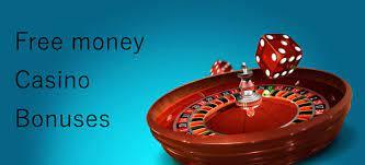 How to Get Free Casino Bonuses